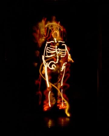 Bone Light