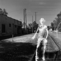 Track Man